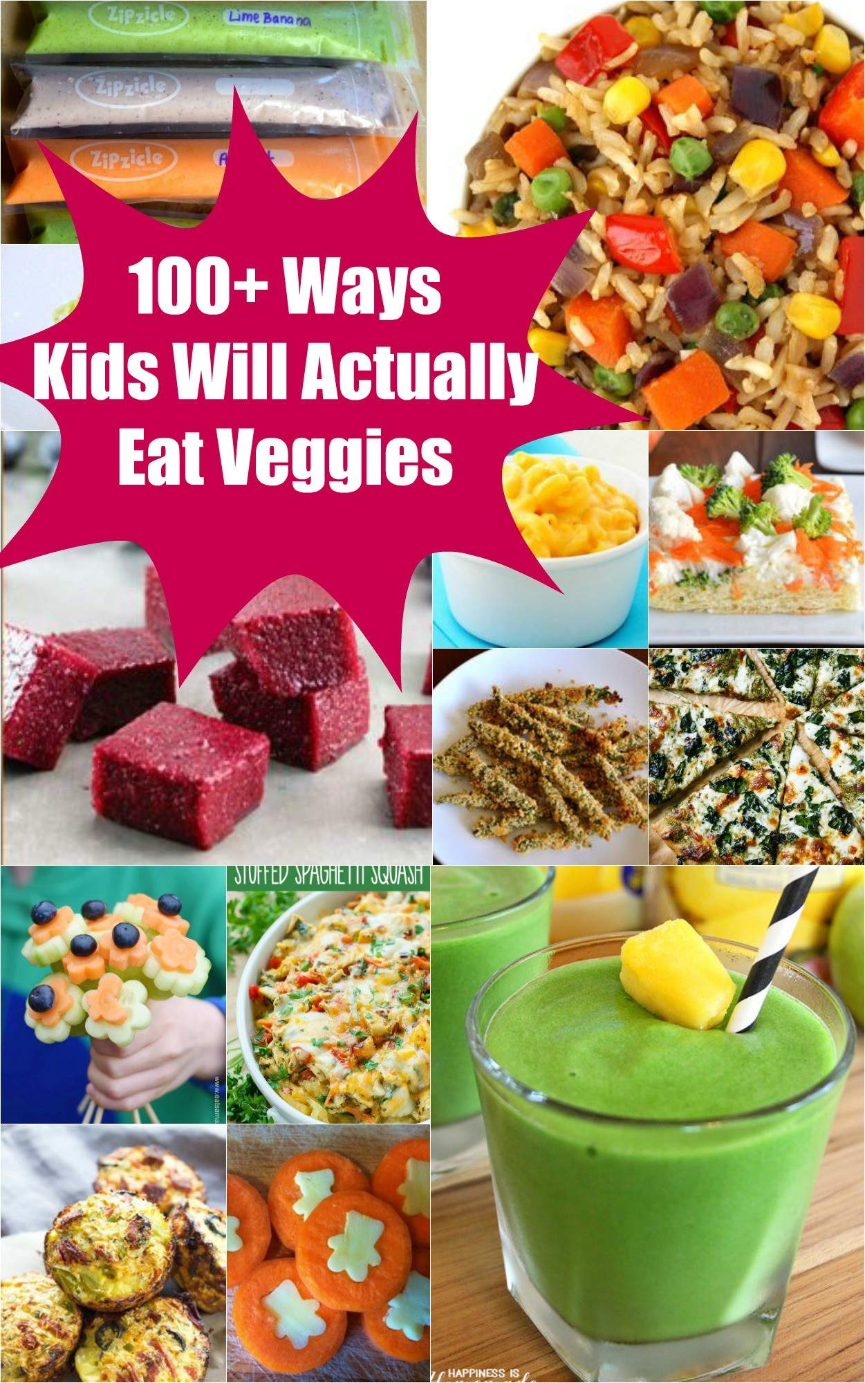 100-ways-to-get-kids-eating-vegetables